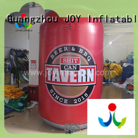advertisement air inflatables inquire now for outdoor