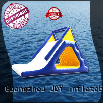 high quality hot selling JOY inflatable Brand company