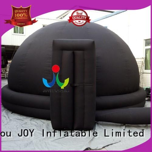 legs igloo blow up tent manufacturer for kids