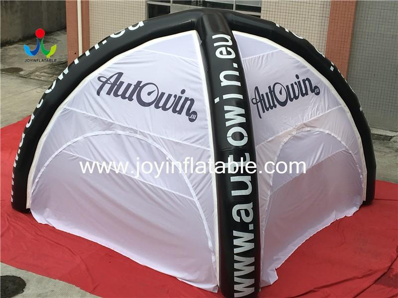 JOY inflatable blow up tent inquire now for children-3