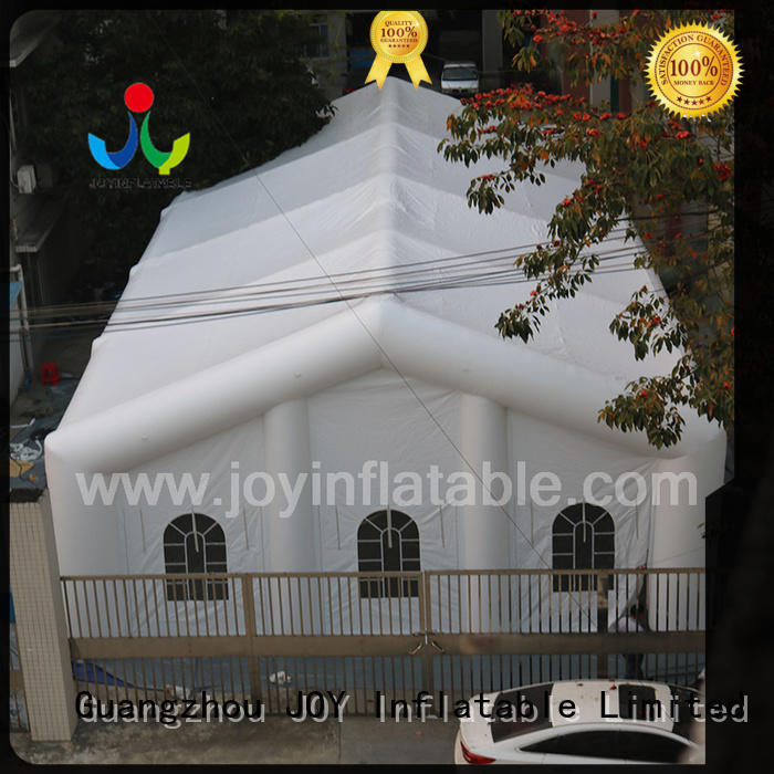 equipment blow up marquee supplier for kids
