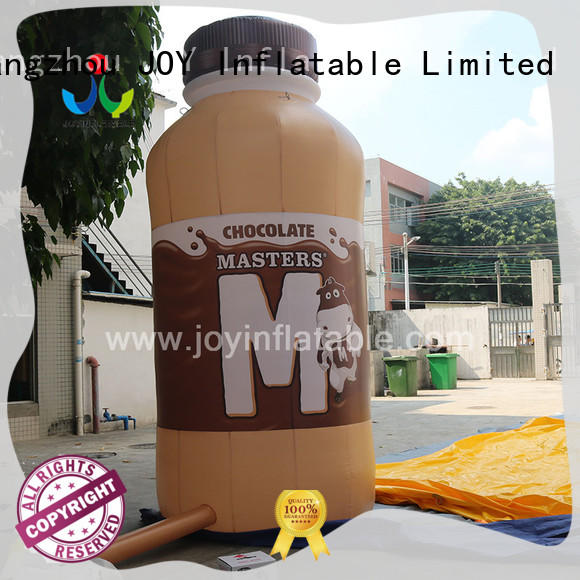 JOY inflatable air inflatables design for kids