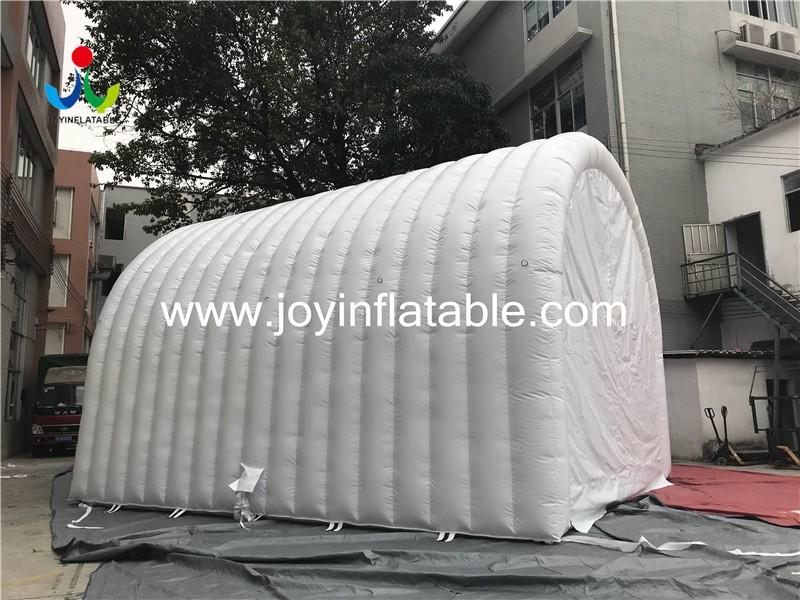 JOY inflatable equipment blow up marquee personalized for outdoor-1