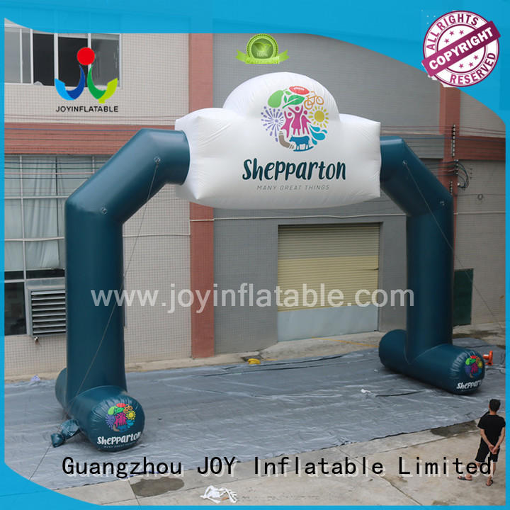 run inflatables for sale wholesale for child