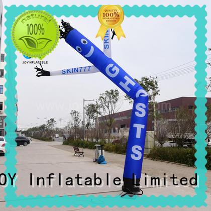 bottle Inflatable water park design for children