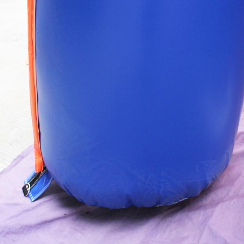 JOY inflatable activities blow up dome tent manufacturer for outdoor-3