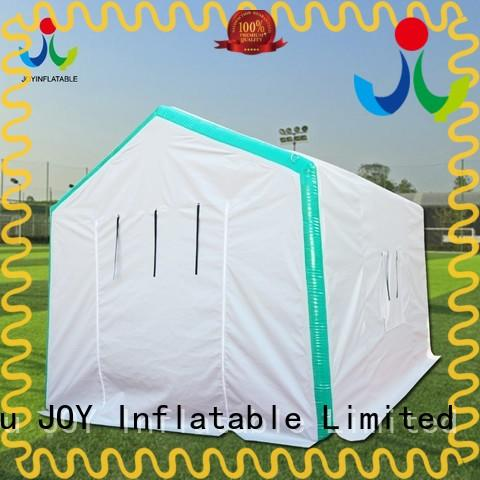 military inflatable military tent factory for outdoor