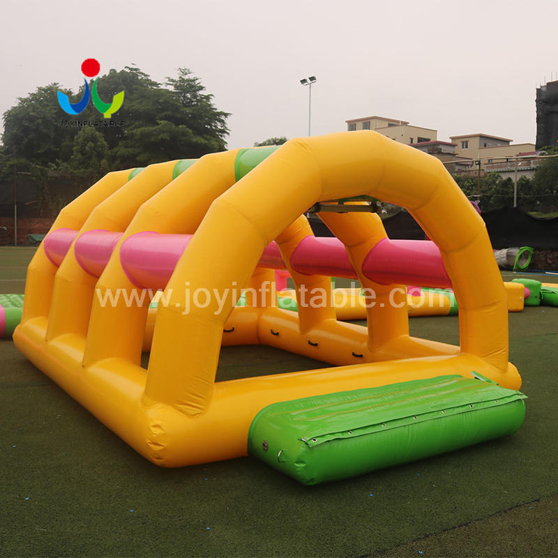 inflatable water slide for child JOY inflatable-1