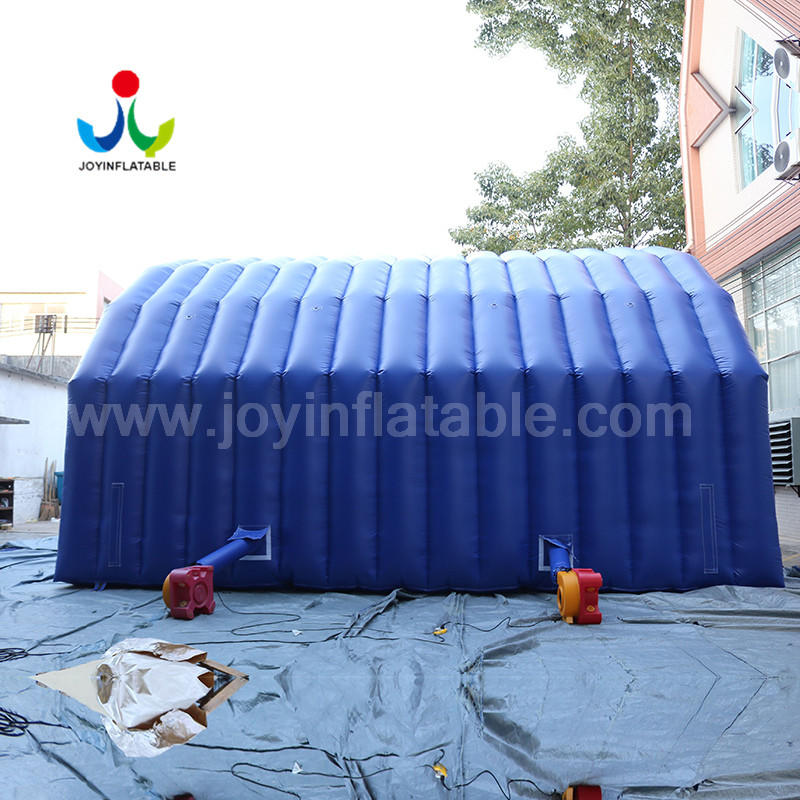 inflatable tents for sale for child JOY inflatable-3