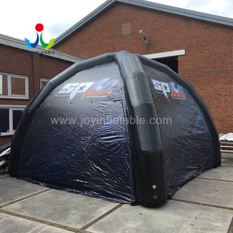 strong spider tent factory for outdoor-3