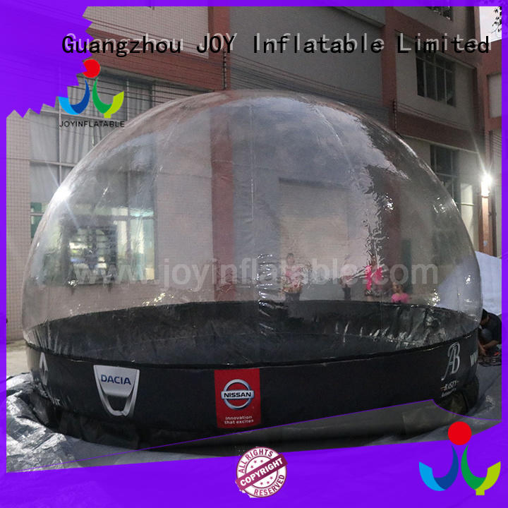 JOY inflatable inflatable advertising inquire now for kids