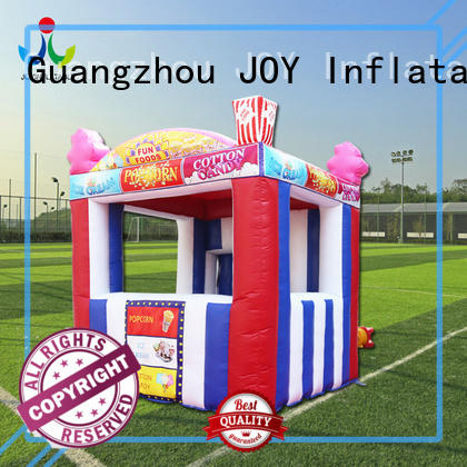 party new hot sale JOY inflatable Brand inflatable marquee for sale factory