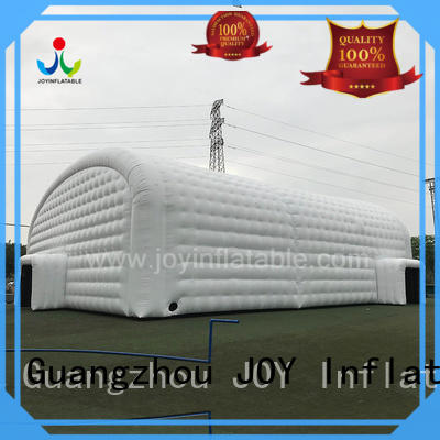 JOY inflatable teepee giant event tent for sale for child