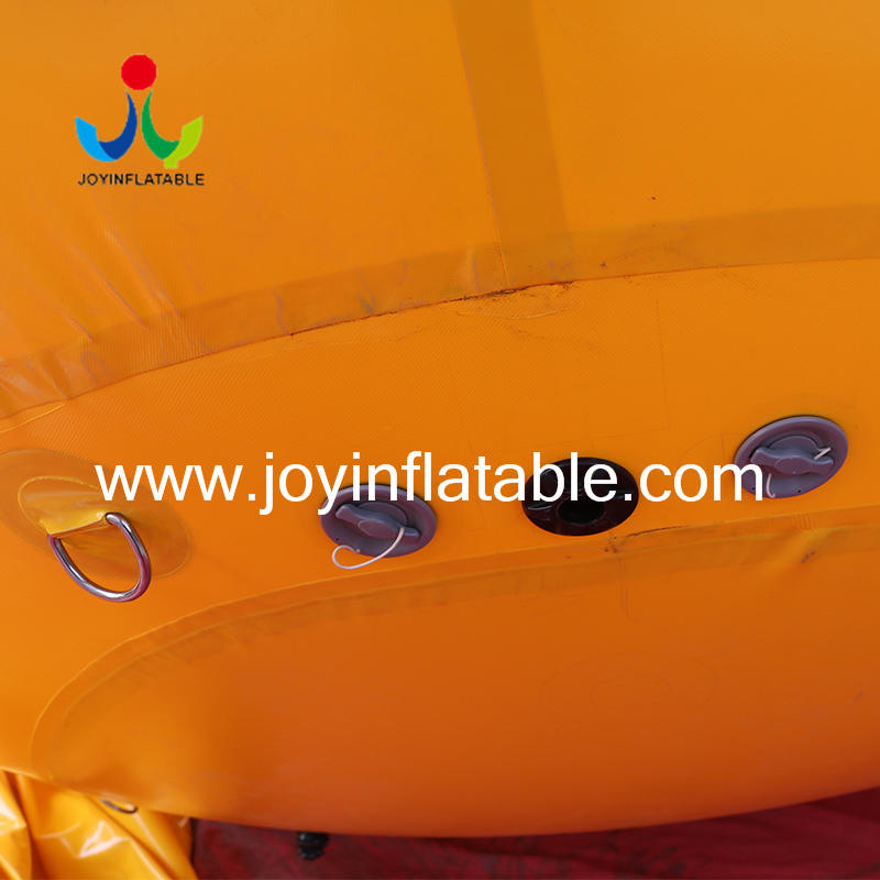 JOY inflatable inflatables water islans for sale inquire now for outdoor-3