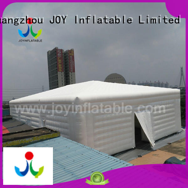 JOY inflatable large inflatable tent series for kids