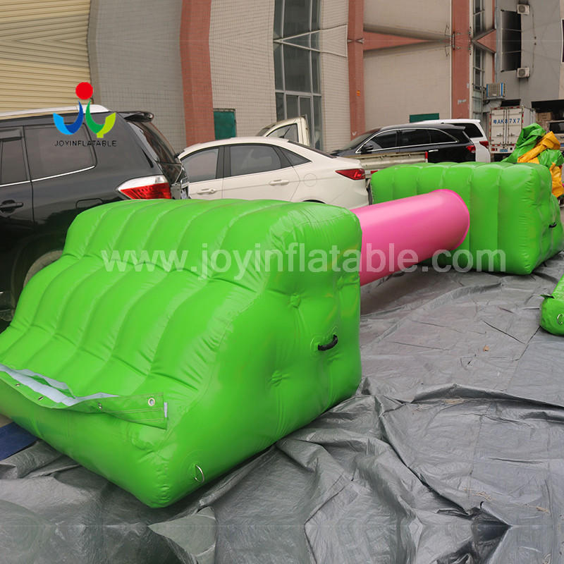 inflatable trampoline wholesale for kids JOY inflatable-1