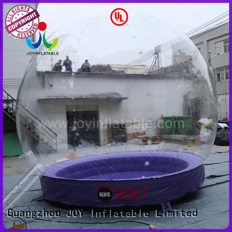 JOY inflatable giant balloons from China for outdoor