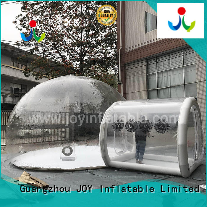 JOY inflatable certified which tents are best for camping? manufacturer for kids