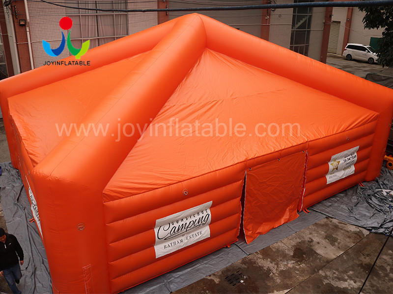 JOY inflatable inflatable tent wholesale with good price for kids-1