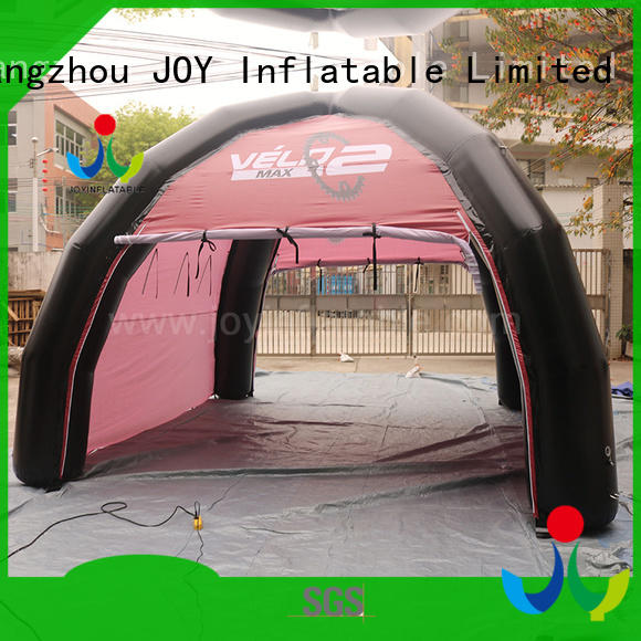 JOY inflatable inflatable exhibition tent design for child