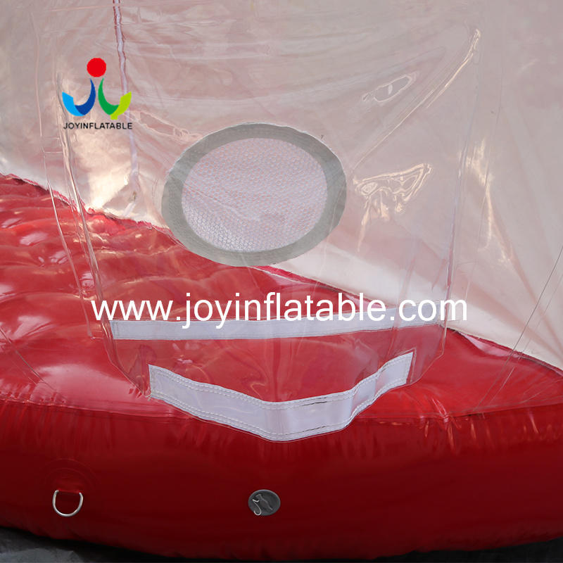 best inflatable tent for child JOY inflatable-2