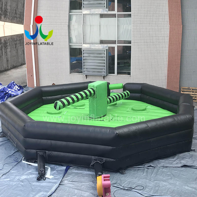 JOY inflatable inflatable sports manufacturer for children-1