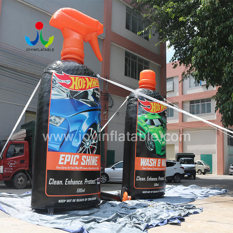 JOY inflatable gaint air inflatables with good price for children-1
