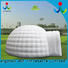 building igloo dome tent directly sale for children