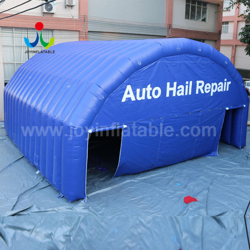 inflatable tents for sale for child JOY inflatable-1