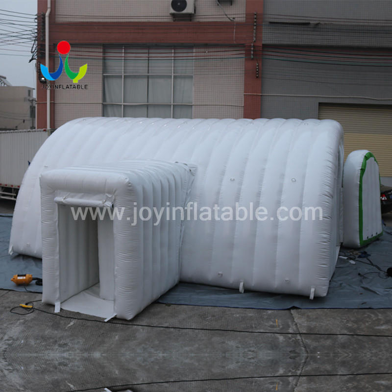 electric inflatable tent wholesale with good price for children-2