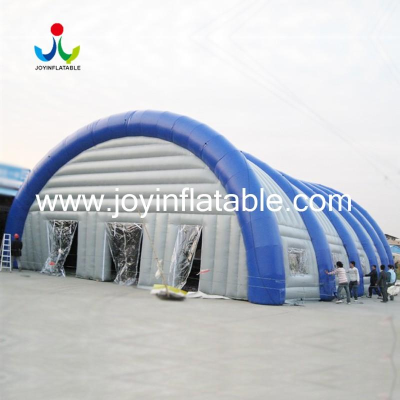 JOY inflatable giant inflatable giant tent from China for children-2