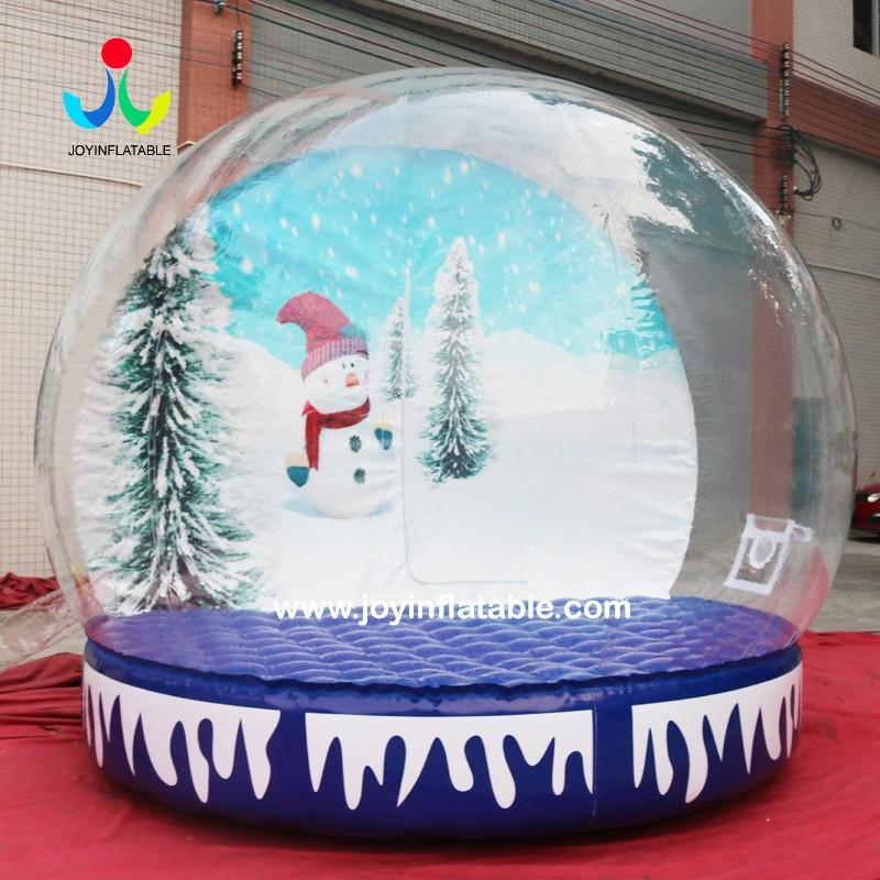 JOY inflatable geodesic giant inflatable balloon series for child-1
