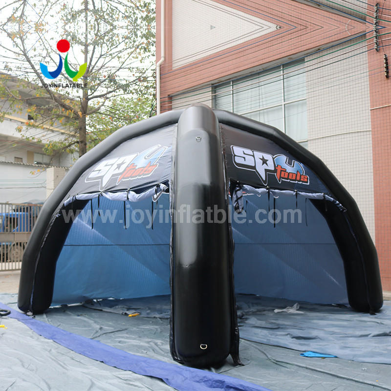 strong spider tent factory for outdoor-1