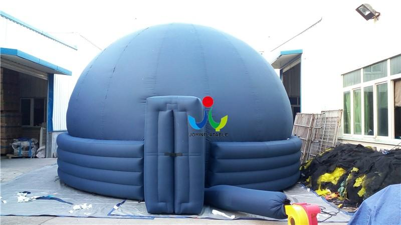 legs igloo blow up tent manufacturer for kids-1