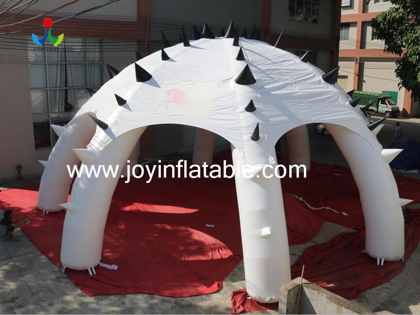 JOY inflatable air inflatable tent manufacturers for outdoor-1