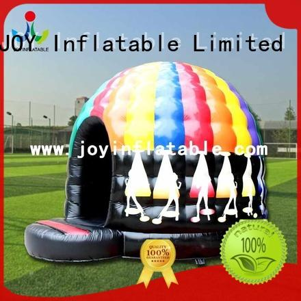 events igloo party tent manufacturer for kids