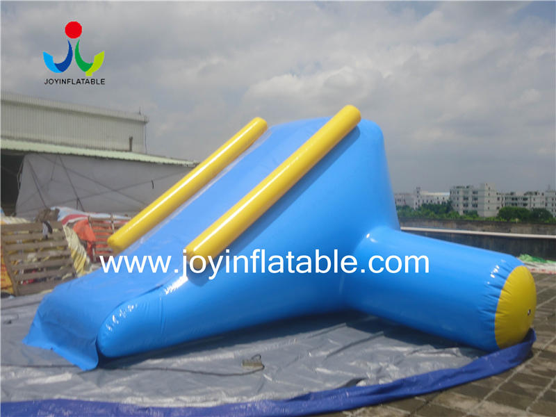 JOY inflatable inflatable water trampoline personalized for children-1