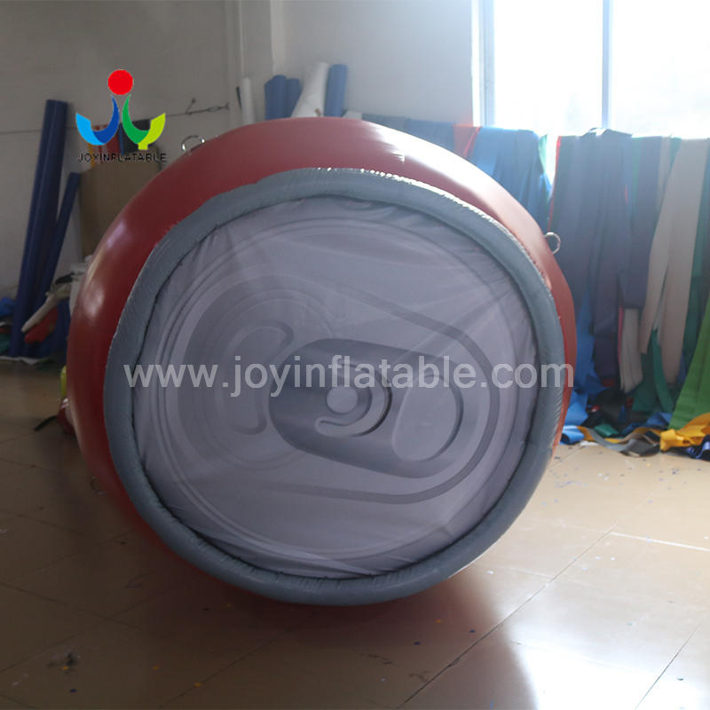 advertisement air inflatables inquire now for outdoor-3