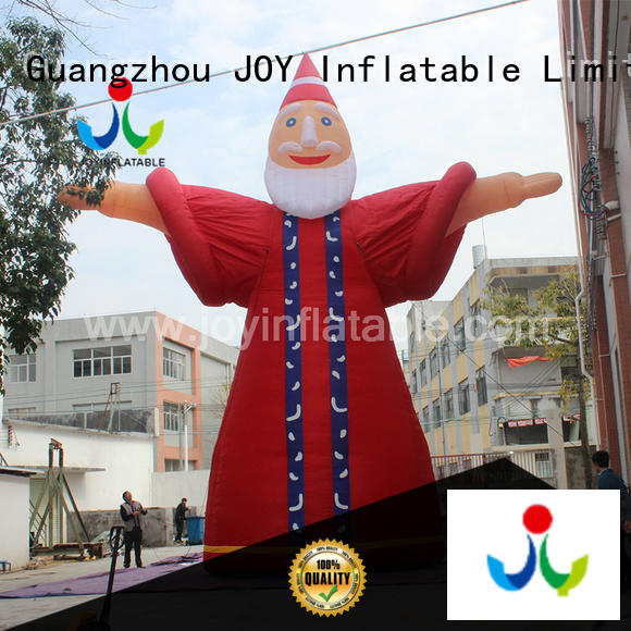 inflatable advertising for child JOY inflatable
