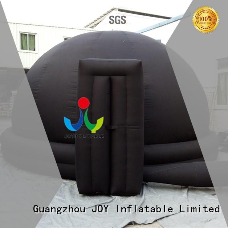 inflatable dome for sale for child JOY inflatable