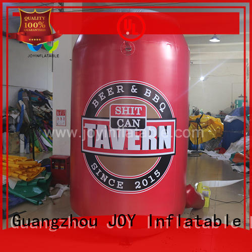 JOY inflatable photo Inflatable water park design for children