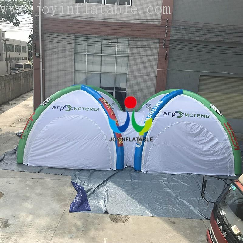 inflatable exhibition tent with good price for outdoor JOY inflatable-2