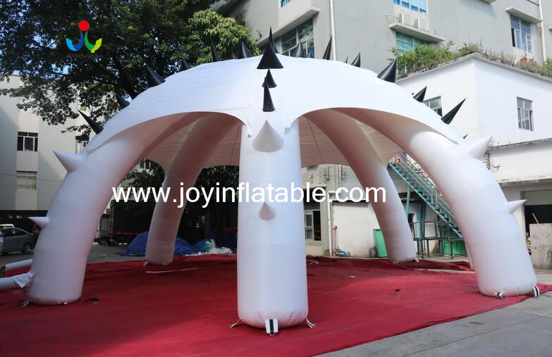JOY inflatable air inflatable tent manufacturers for outdoor-2