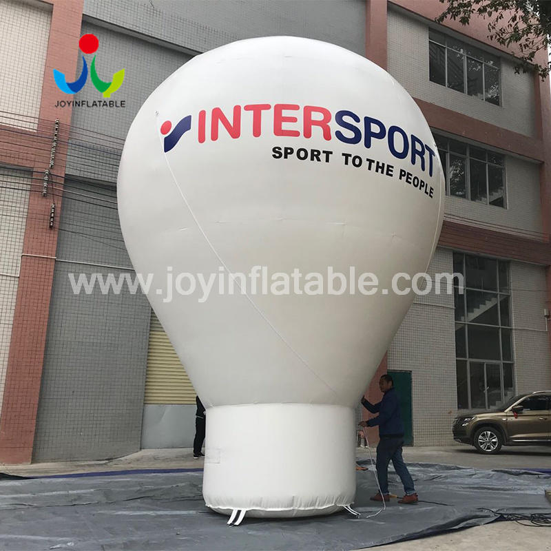 JOY inflatable shows custom advertising balloons factory price for children-1