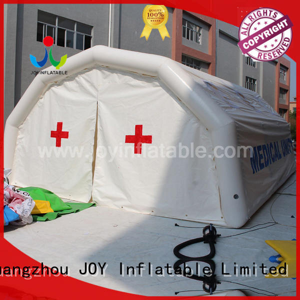 quality used inflatable tents for sale with good price for child
