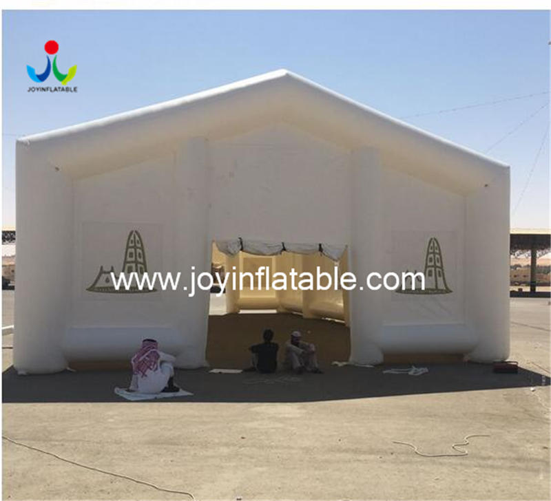 inflatable cube marquee wholesale for kids JOY inflatable-2