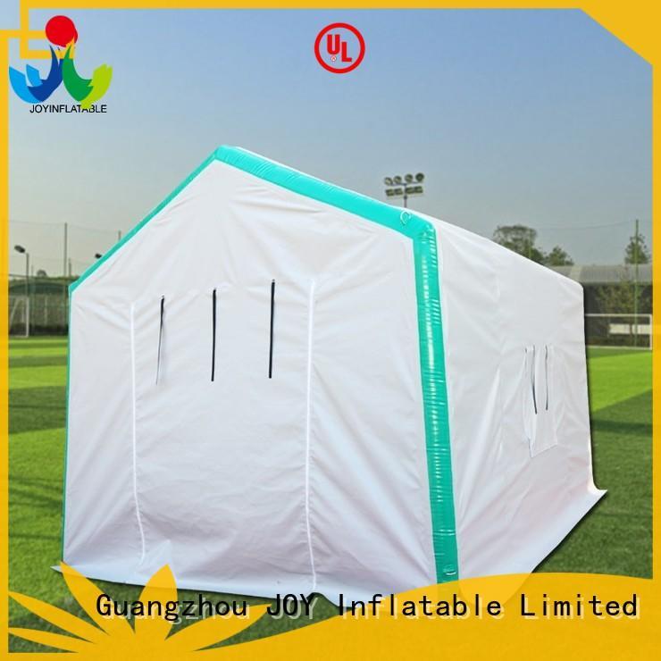 sale medical tent for sale design for child JOY inflatable