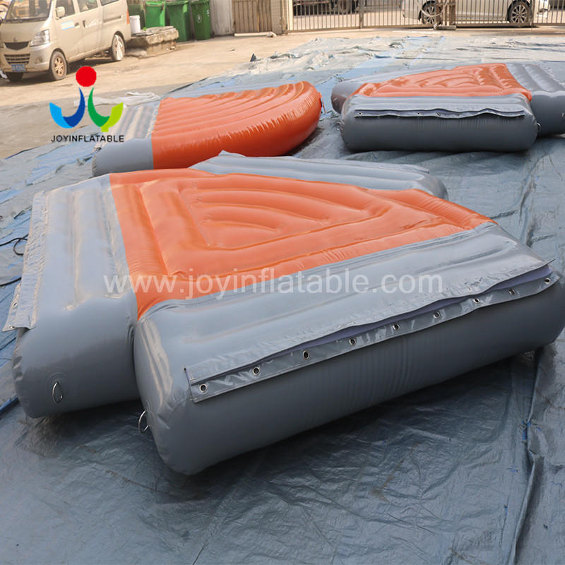 climbing trampoline water parkpersonalized for kids-3