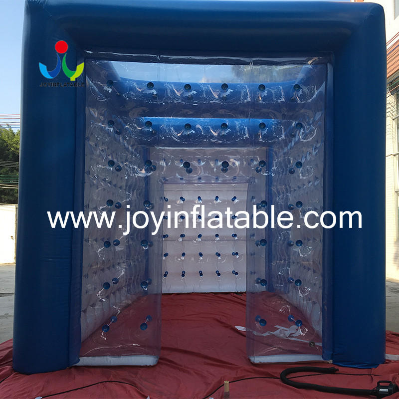 Inflatable Party Tents For Sale-1