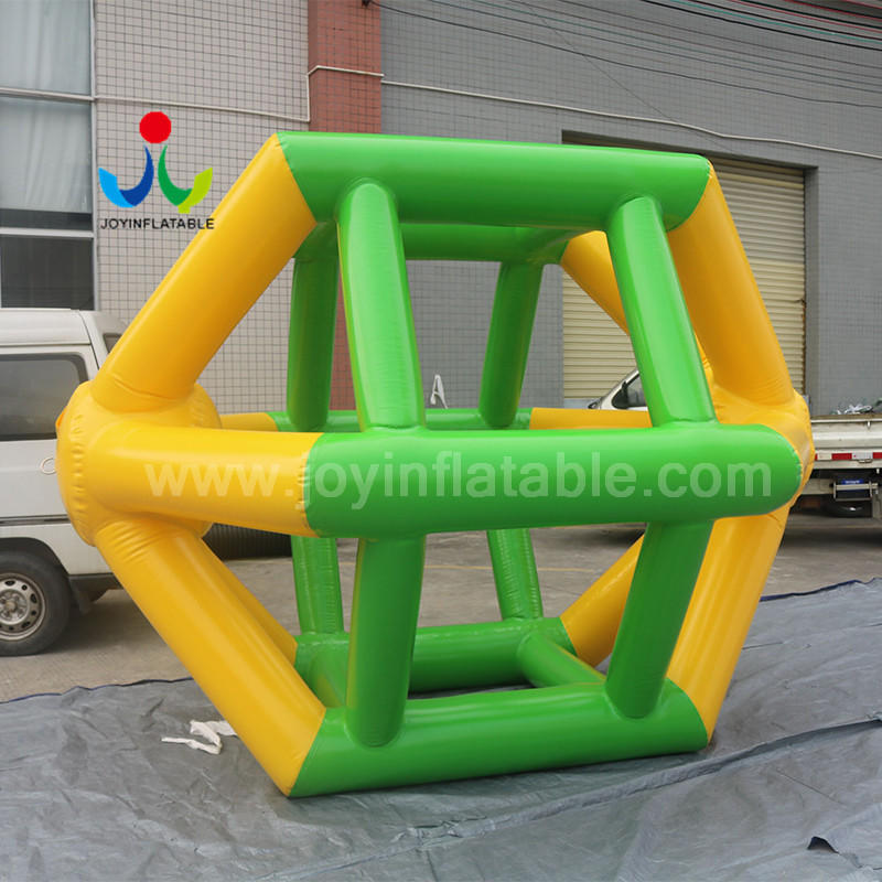 commercial blow up trampoline supplier for children-3